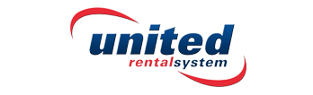 ZOOCars part of the  United Rental Systems network